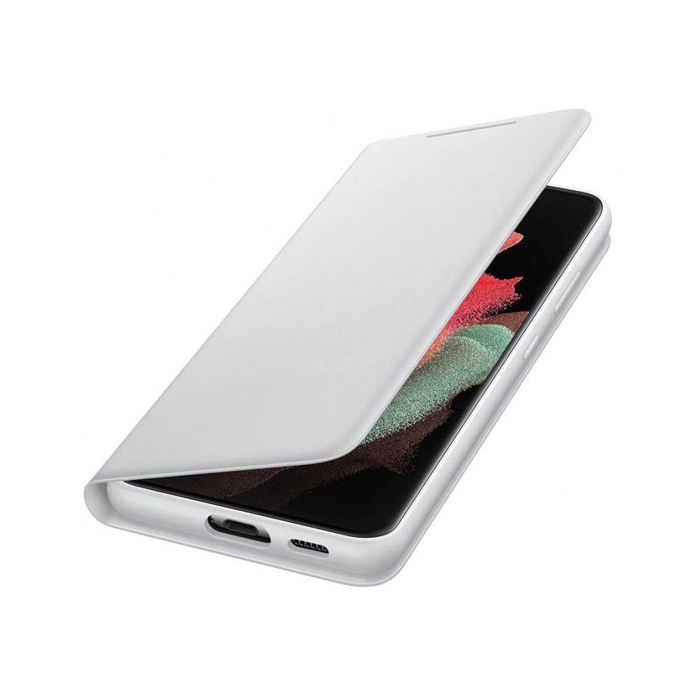 Samsung Preklopna torbica (EF-NG998PJEGEE)