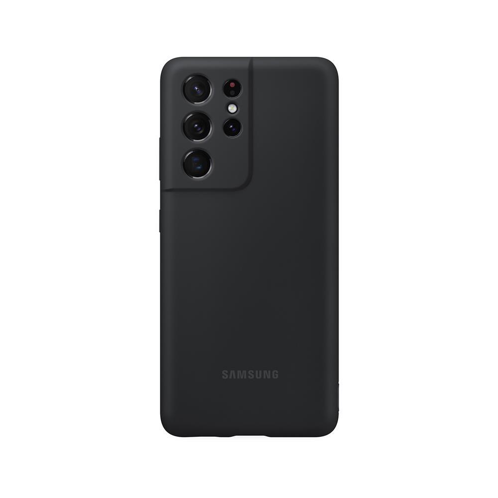 Samsung Silikonski ovoj (EF-PG998TBEGWW)