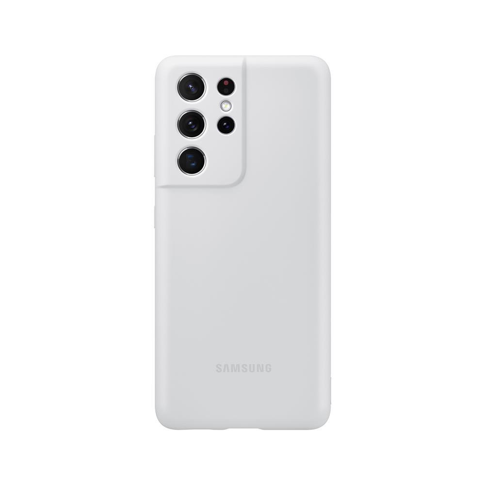 Samsung Silikonski ovoj (EF-PG998TJEGWW)
