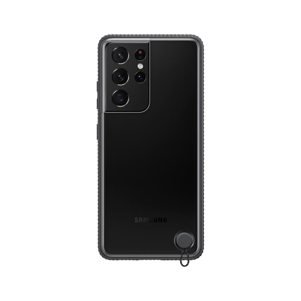 Samsung TPU ovoj (EF-GG998CBEGWW)