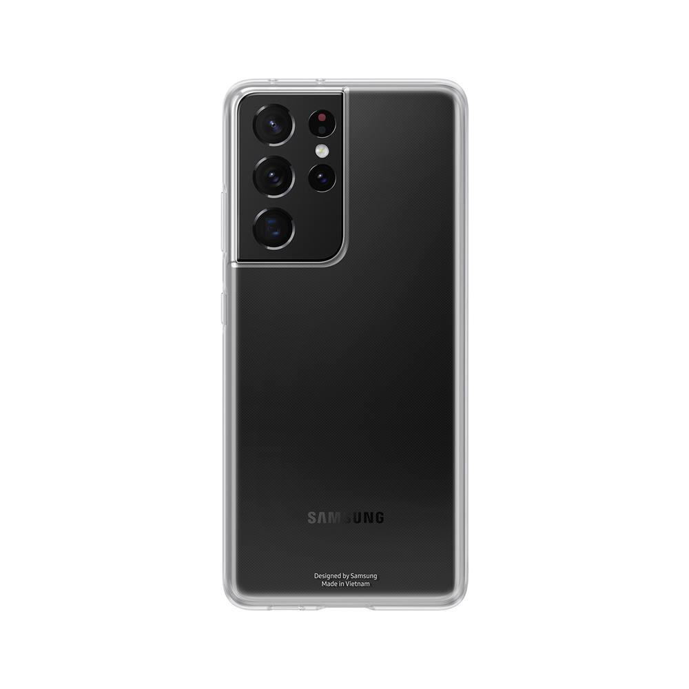 Samsung TPU ovoj (EF-QG998TTEGWW)