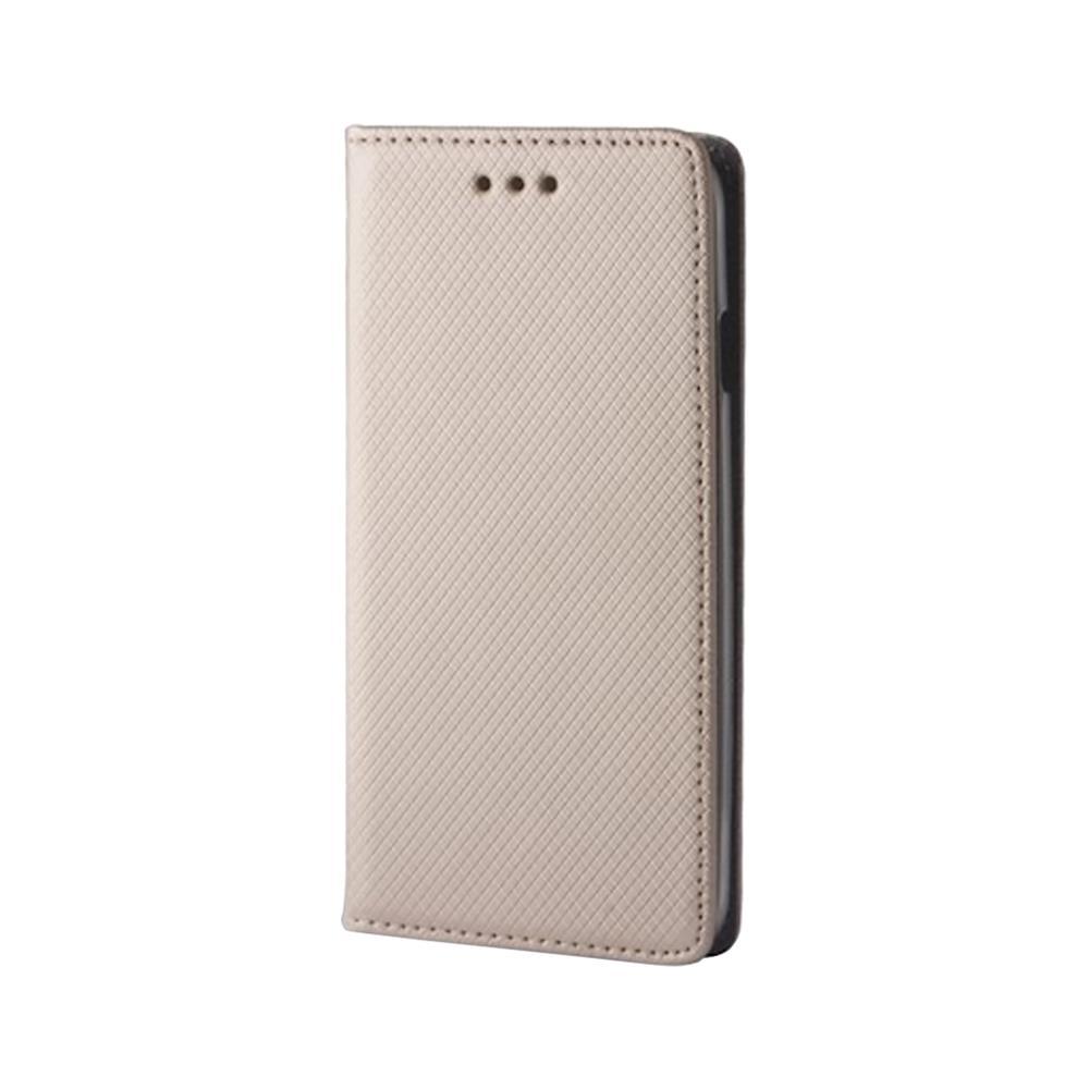 BLU Preklopna torbica Smart Magnet (GSM104458)