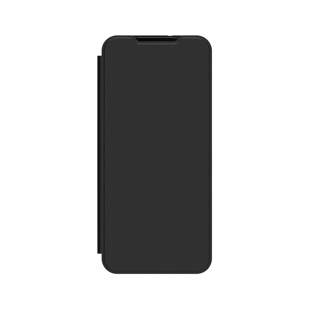 Samsung Preklopna torbica (GP-FWA125AMABW)