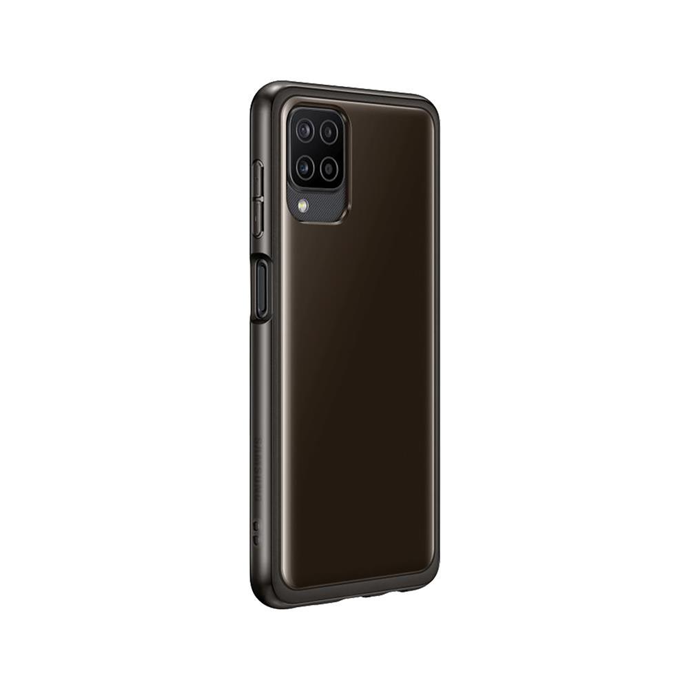 Samsung TPU ovoj (EF-QA125TBEGEU)
