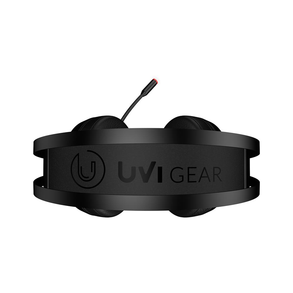 UVI GEAR Gaming slušalke UVI Wrath