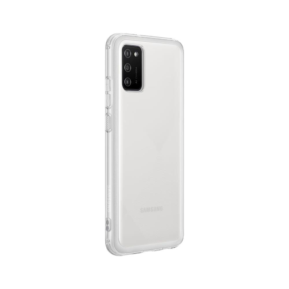 Samsung TPU ovoj (EF-QA026TTEGEU)