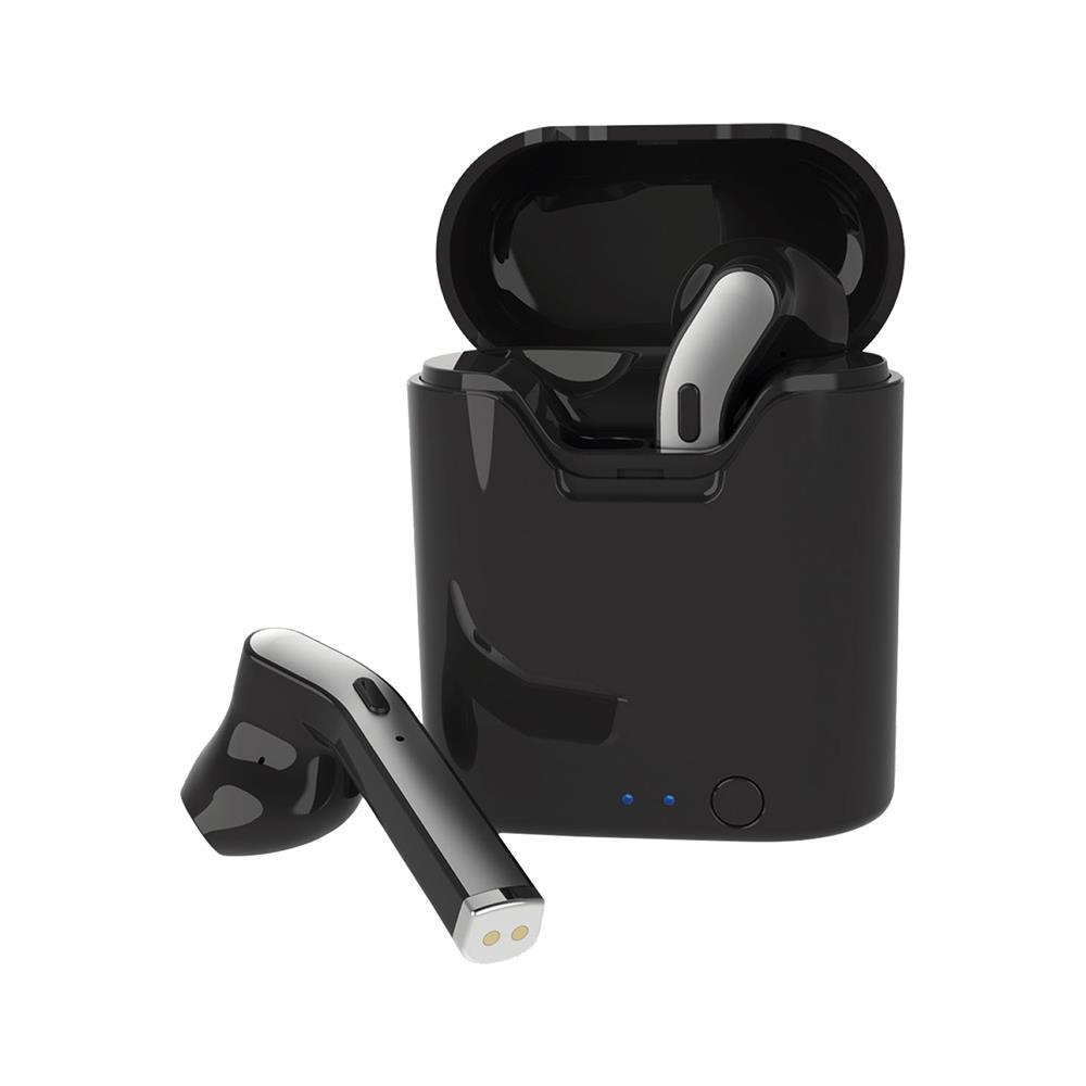 Fontastic Bluetooth slušalke TWS Dima