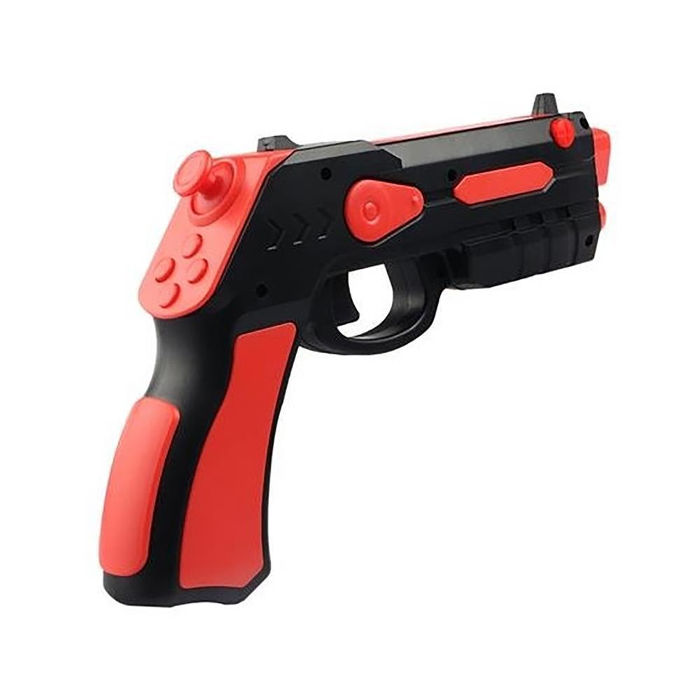 OMEGA Igralna pištola Blaster (OGVRARBO)