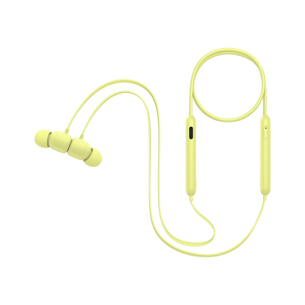 Apple Bluetooth športne slušalke Beats Flex (MYMD2ZM/A)