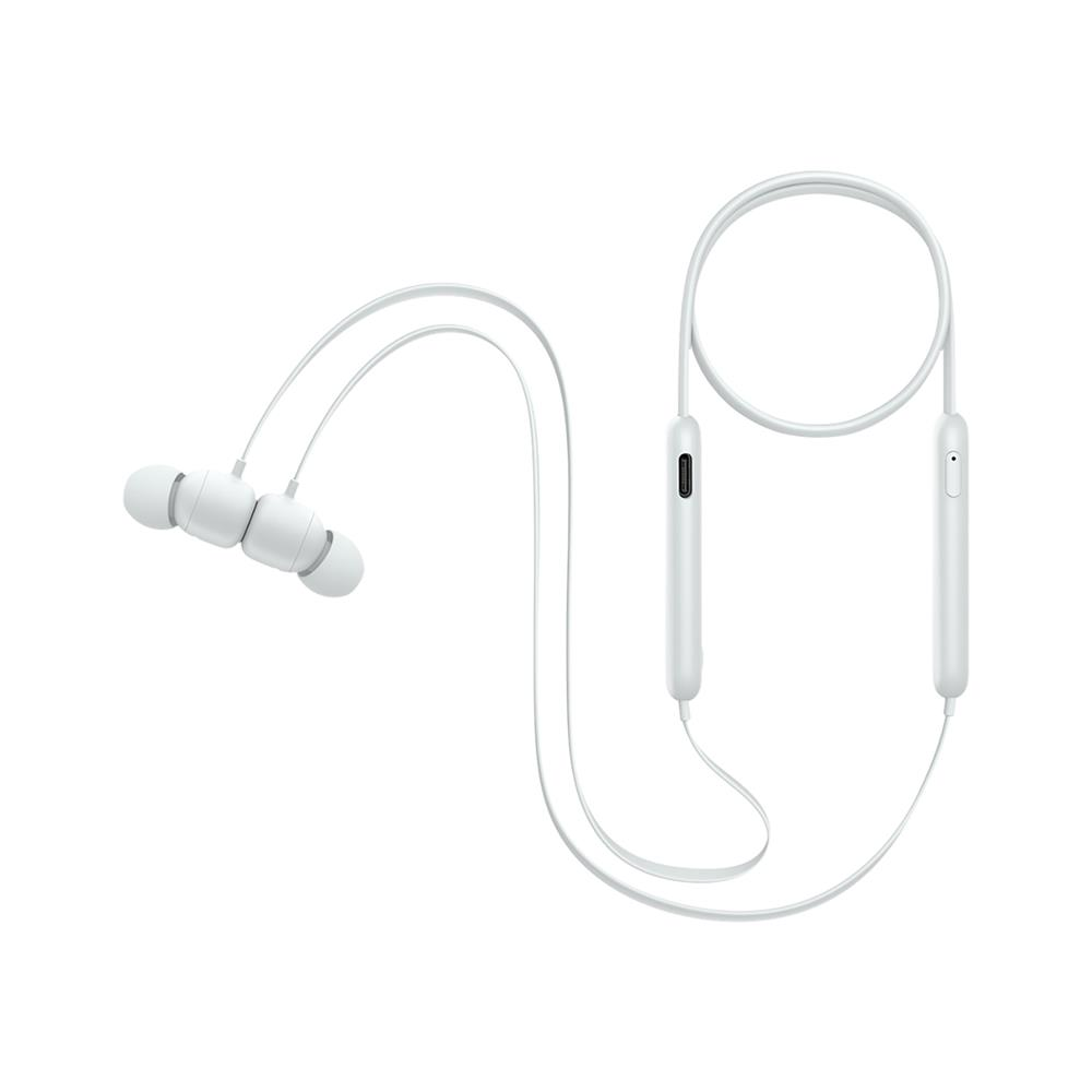 Apple Bluetooth športne slušalke Beats Flex (MYME2ZM/A)