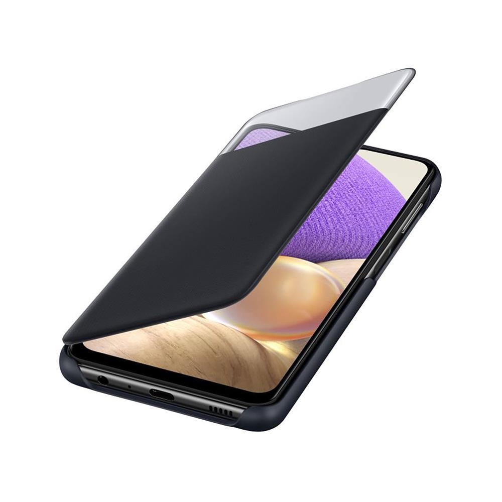 Samsung Preklopna torbica S View (EF-EA326PBEGEE)
