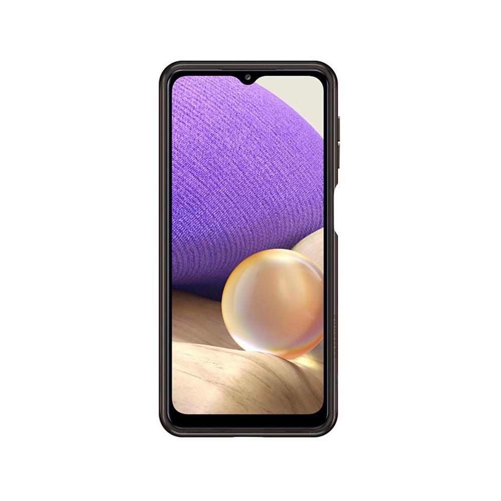 Samsung TPU ovoj (EF-QA326TTEGEU)