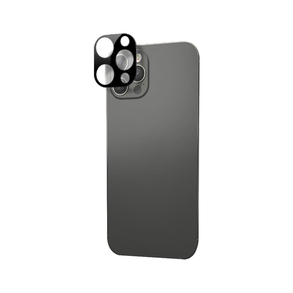 SBS Zaščitno steklo za kamero (TECAMGLIP12P)