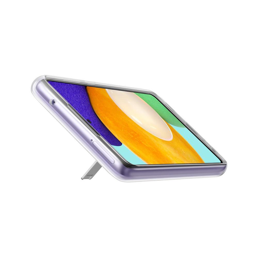 Samsung TPU ovoj (EF-JA725CTEGWW)