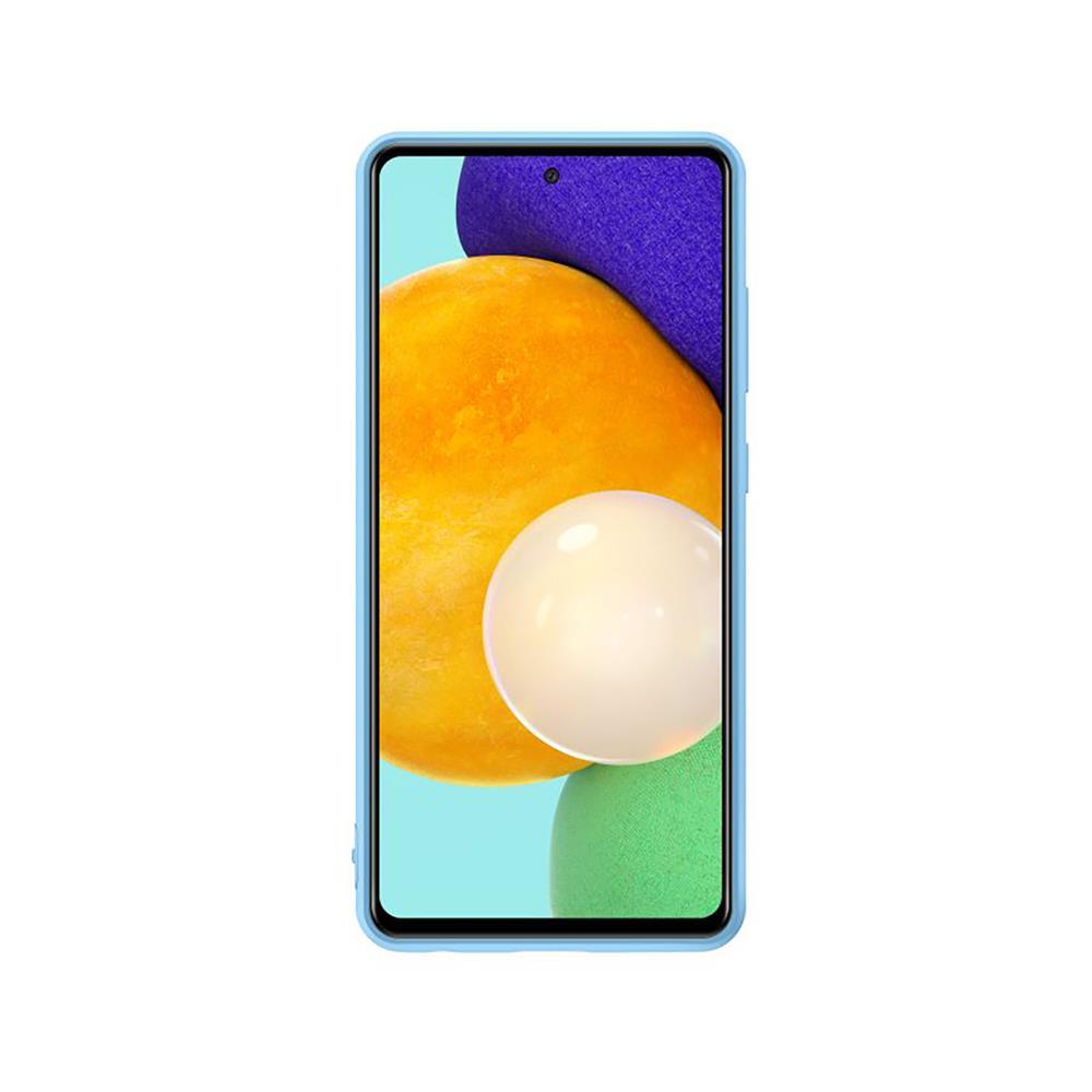Samsung Silikonski ovoj (EF-PA725TLEGWW)
