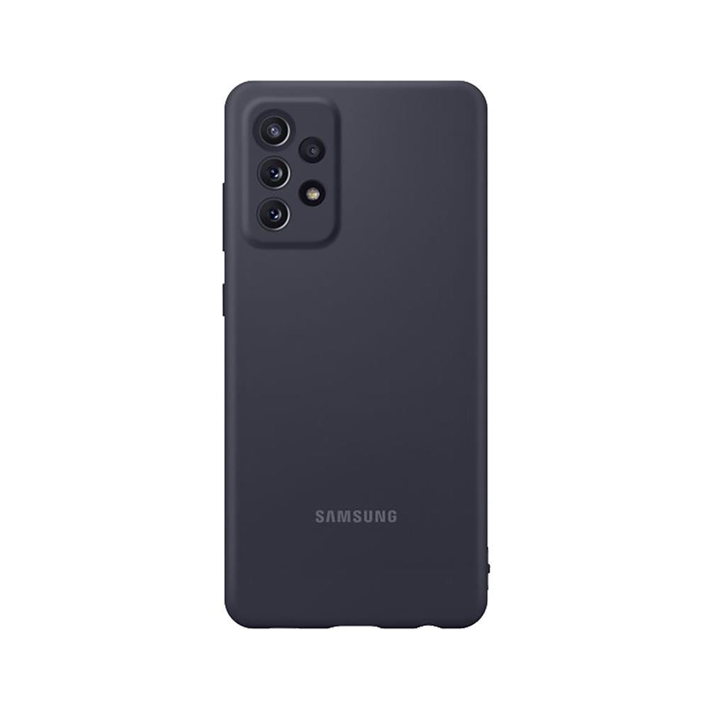 Samsung Silikonski ovoj (EF-PA725TBEGWW)