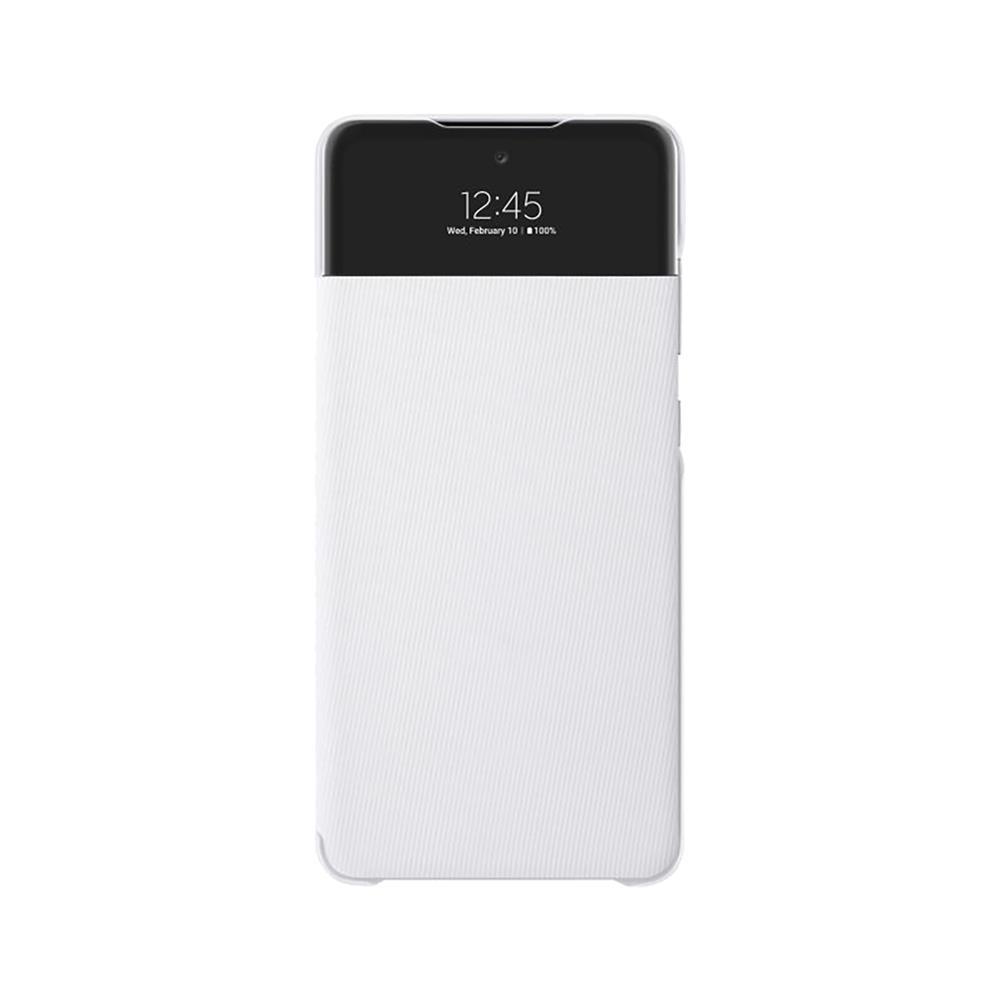 Samsung Preklopna torbica S View (EF-EA725PWEGEE)