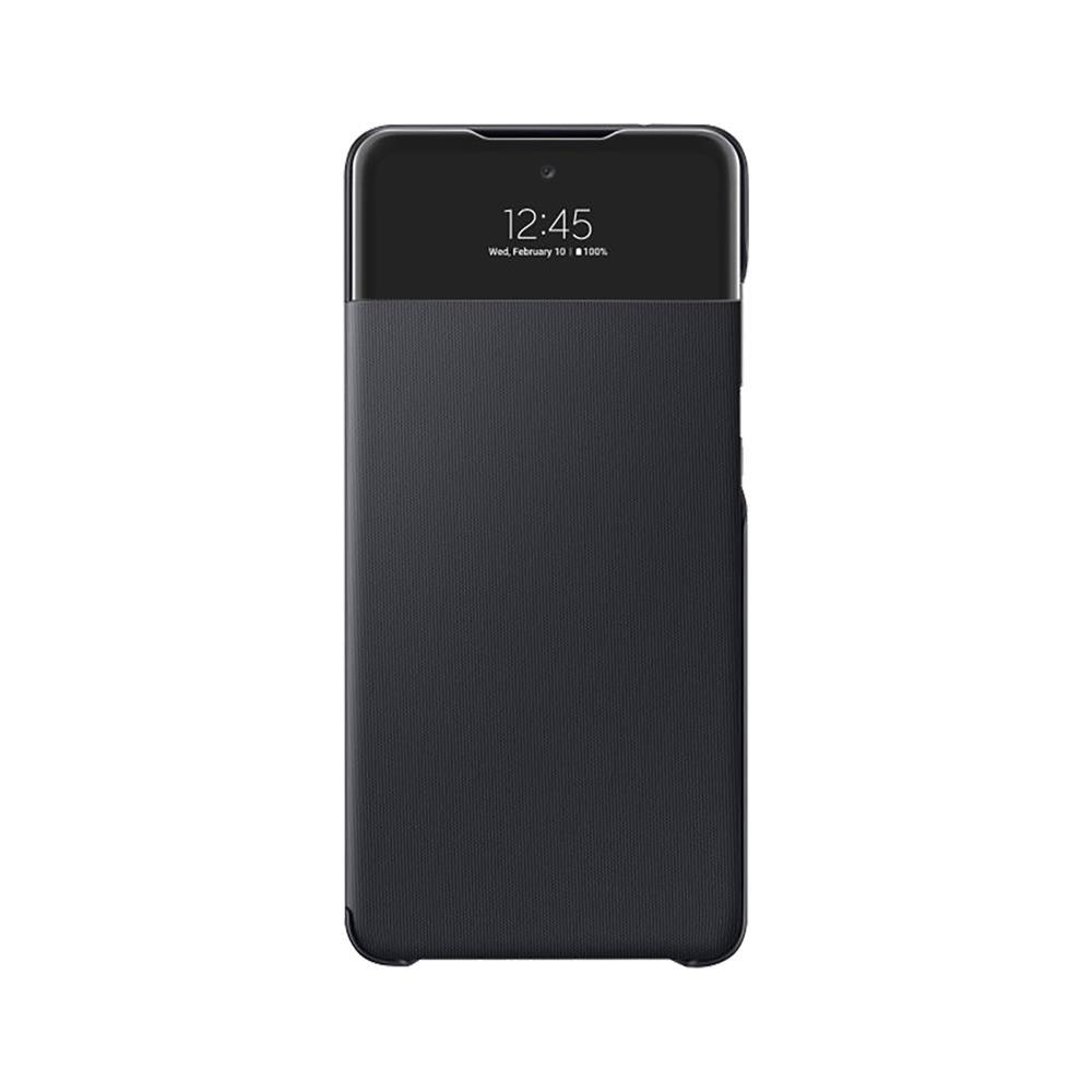 Samsung Preklopna torbica S View (EF-EA725PBEGEE)