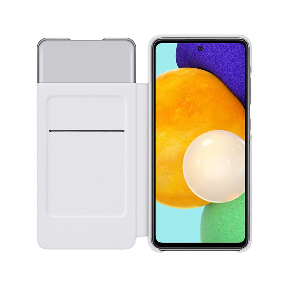 Samsung Preklopna torbica S View (EF-EA325PWEGEE)