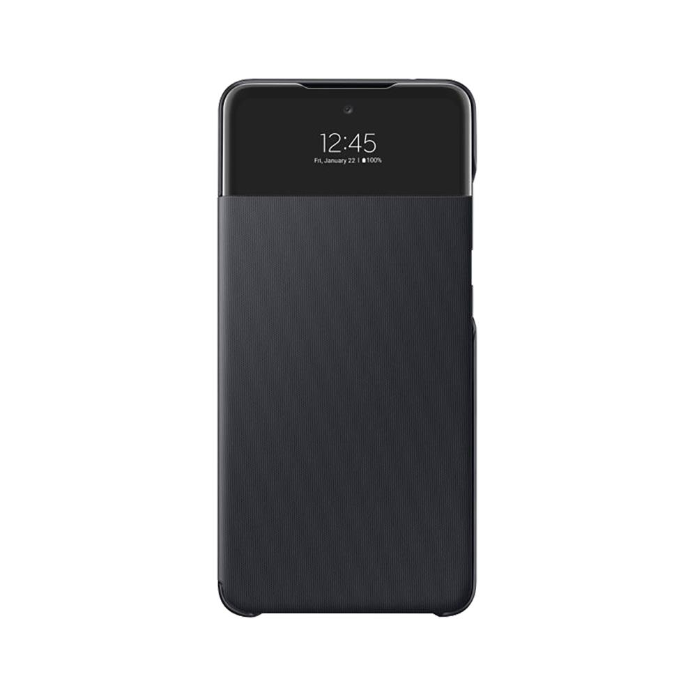 Samsung Preklopna torbica S View (EF-EA325PBEGEE)