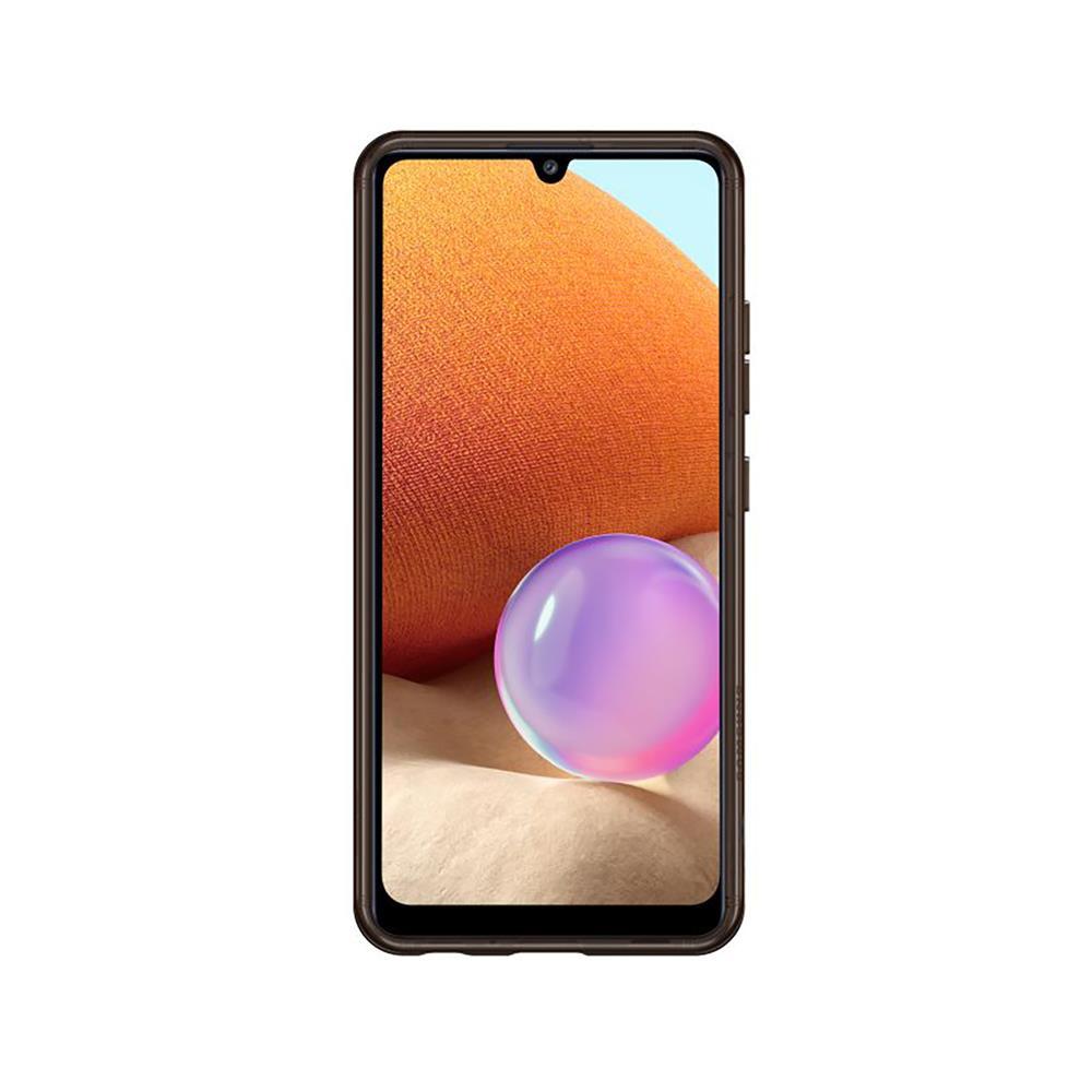 Samsung TPU ovoj (EF-QA325TBEGEU)
