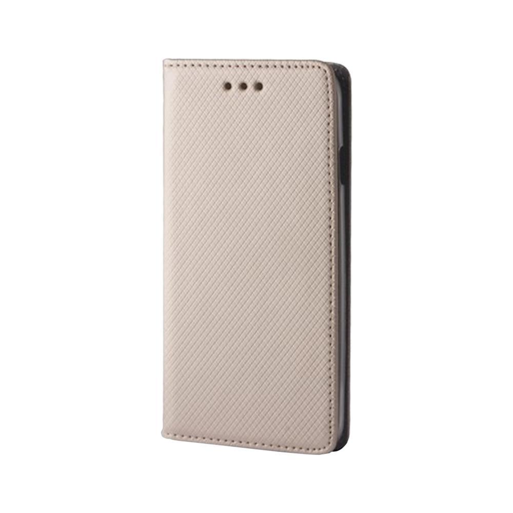 BLU Preklopna torbica Smart Magnet (GSM105375)