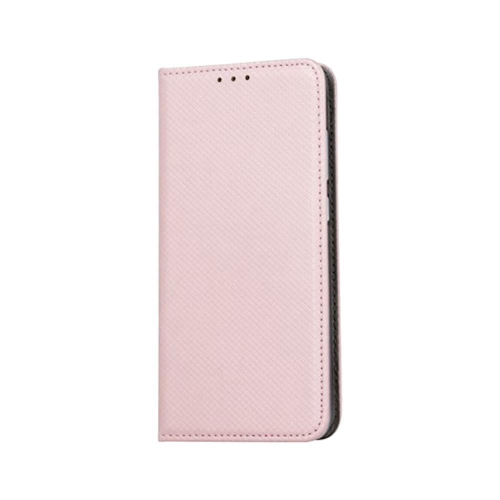 BLU Preklopna torbica Smart Magnet (GSM105377)