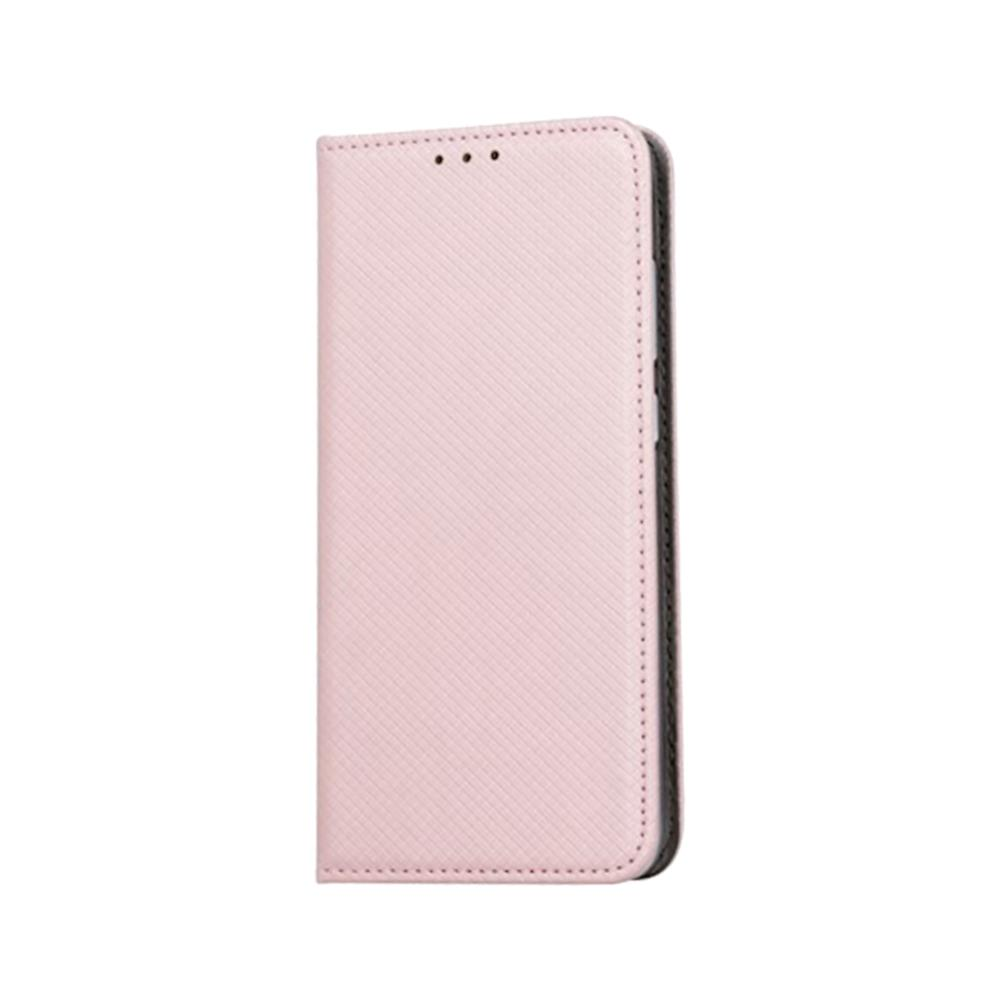 BLU Preklopna torbica Smart Magnet (GSM105372)
