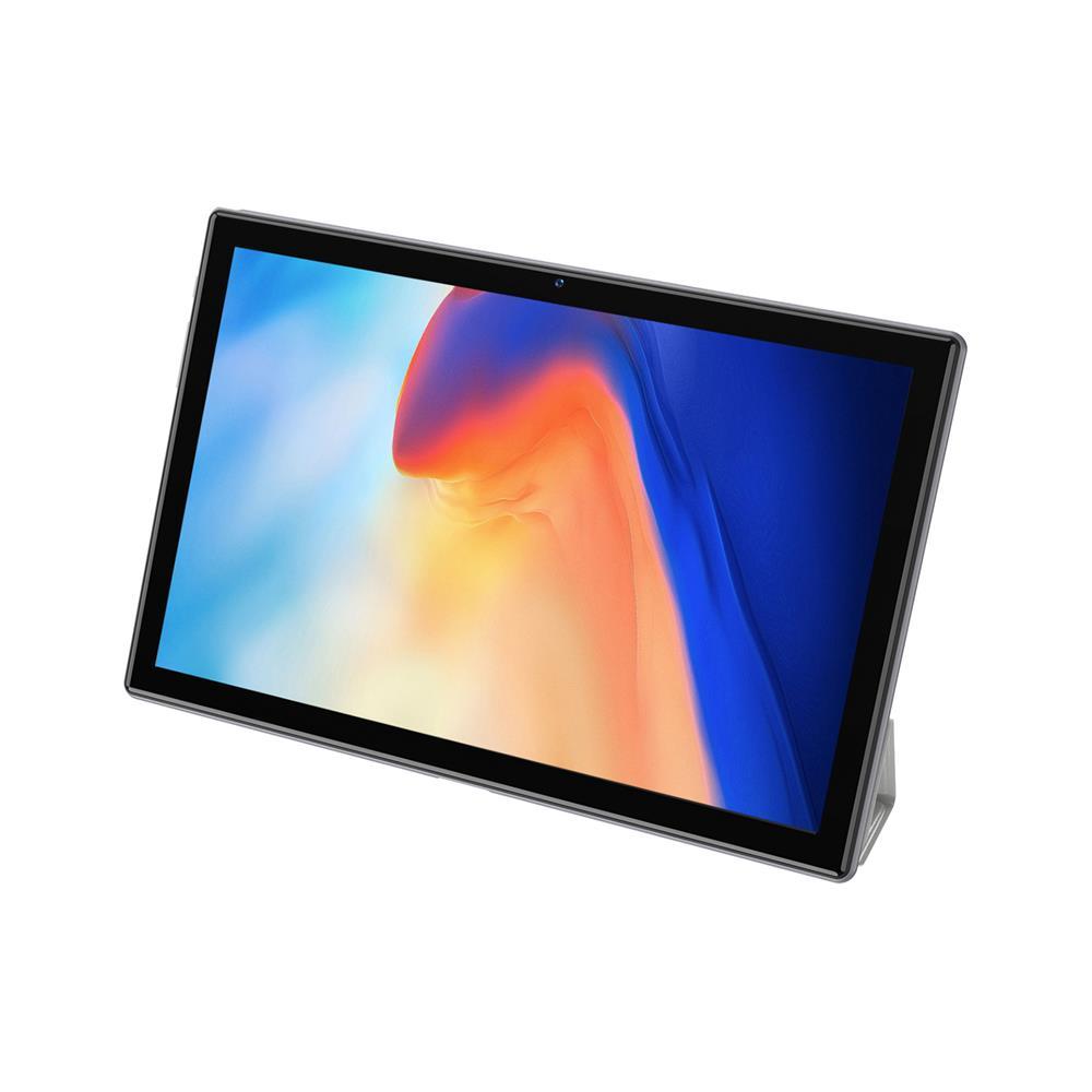 BLACKVIEW Tab 8 10.1 4G (TAB-BV-TAB8-4G)