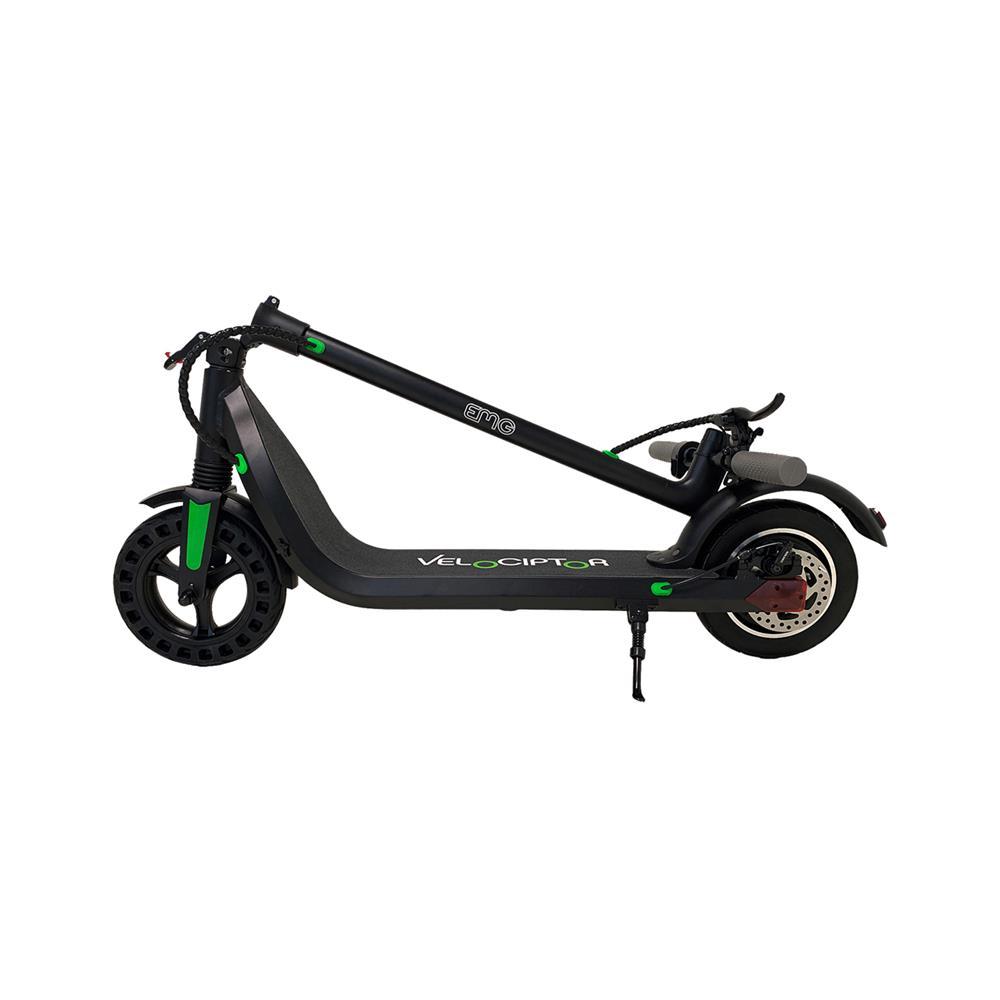 TREVI Električni skiro Velociptor Plus ES100W