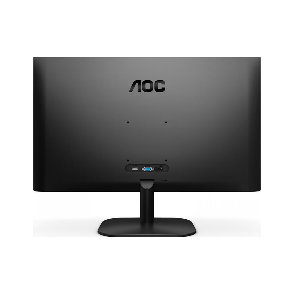 AOC IPS monitor 24B2XDA