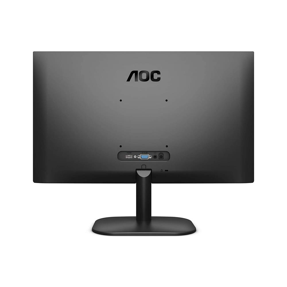 AOC IPS monitor 27B2H