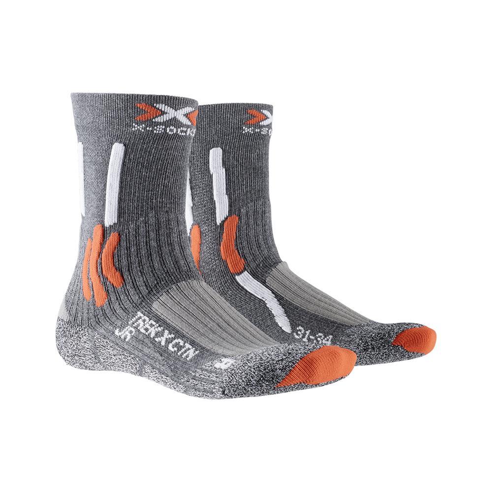 Otroške pohodne nogavice Trek X CTN JR