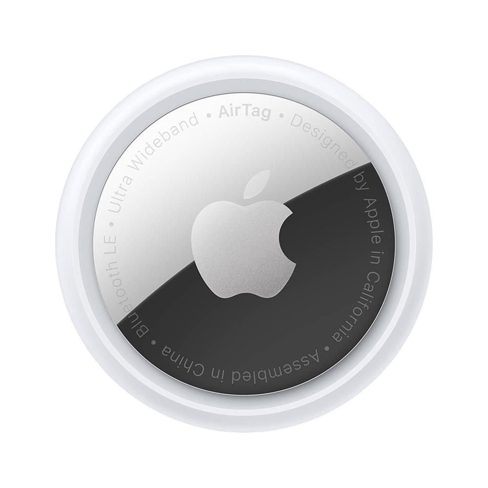 Apple AirTag (MX532ZM/A)