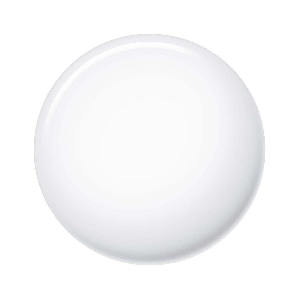 Apple AirTag (MX542ZM/A) - 4 kosi