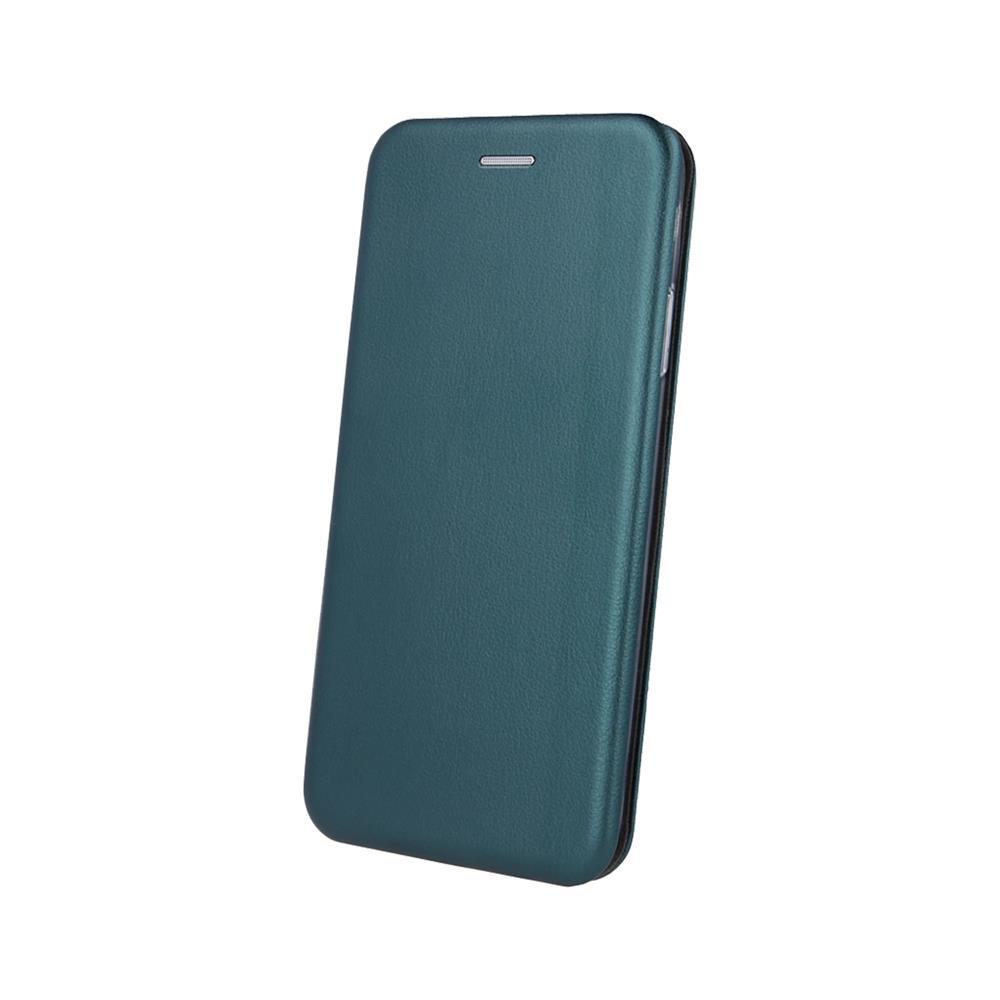 BLU Preklopna torbica Smart Diva (GSM105657)