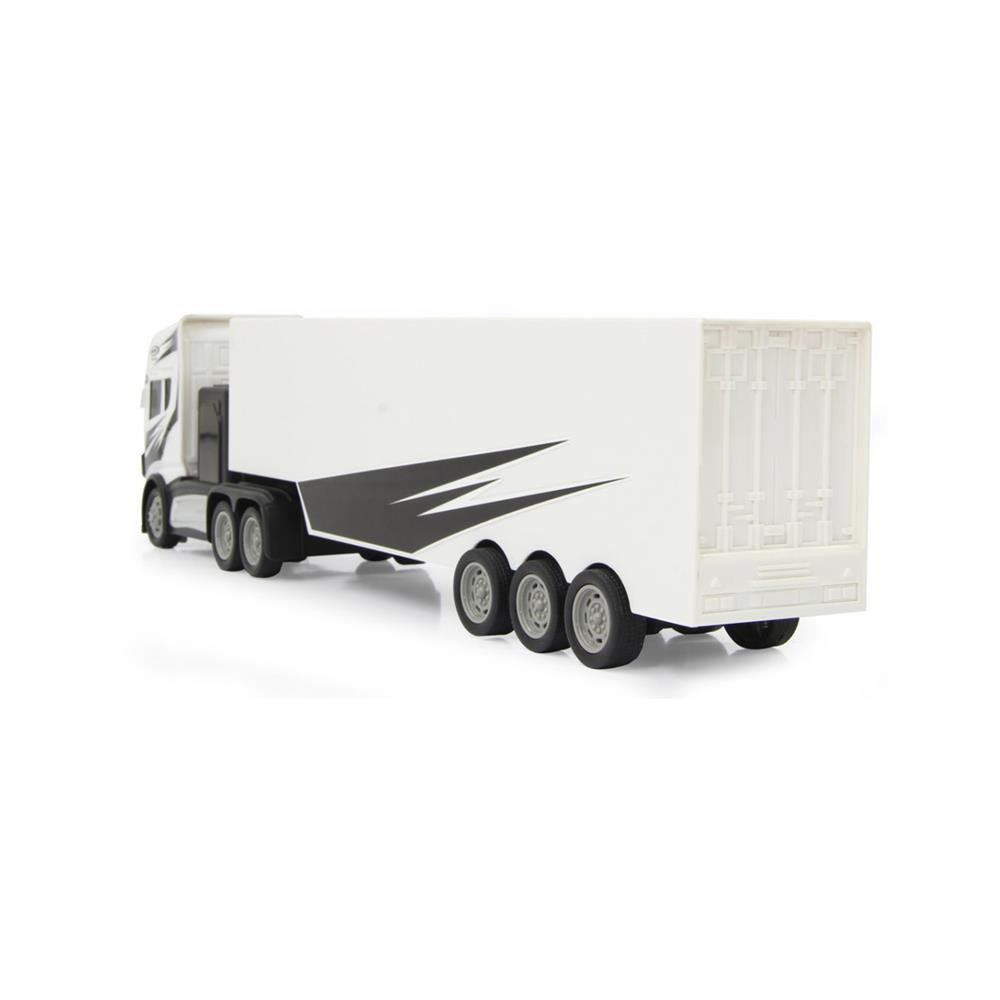 Jamara Radijsko vodeno vozilo RC Container Truck Europe