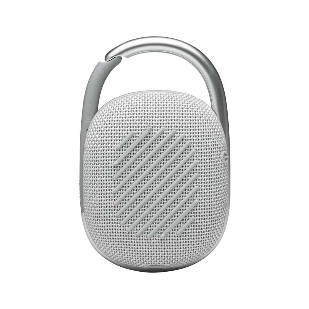 JBL Prenosni Bluetooth zvočnik CLIP 4