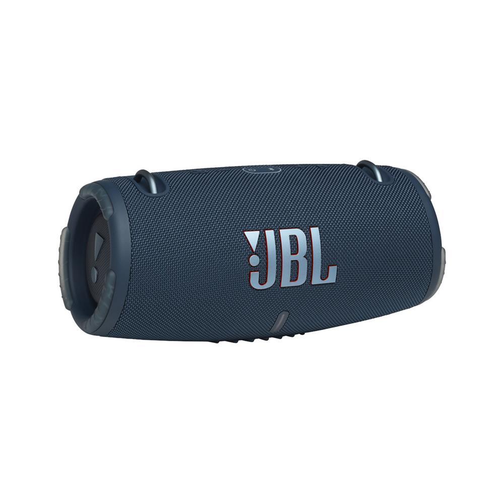 JBL Bluetooth zvočnik Xtreme 3