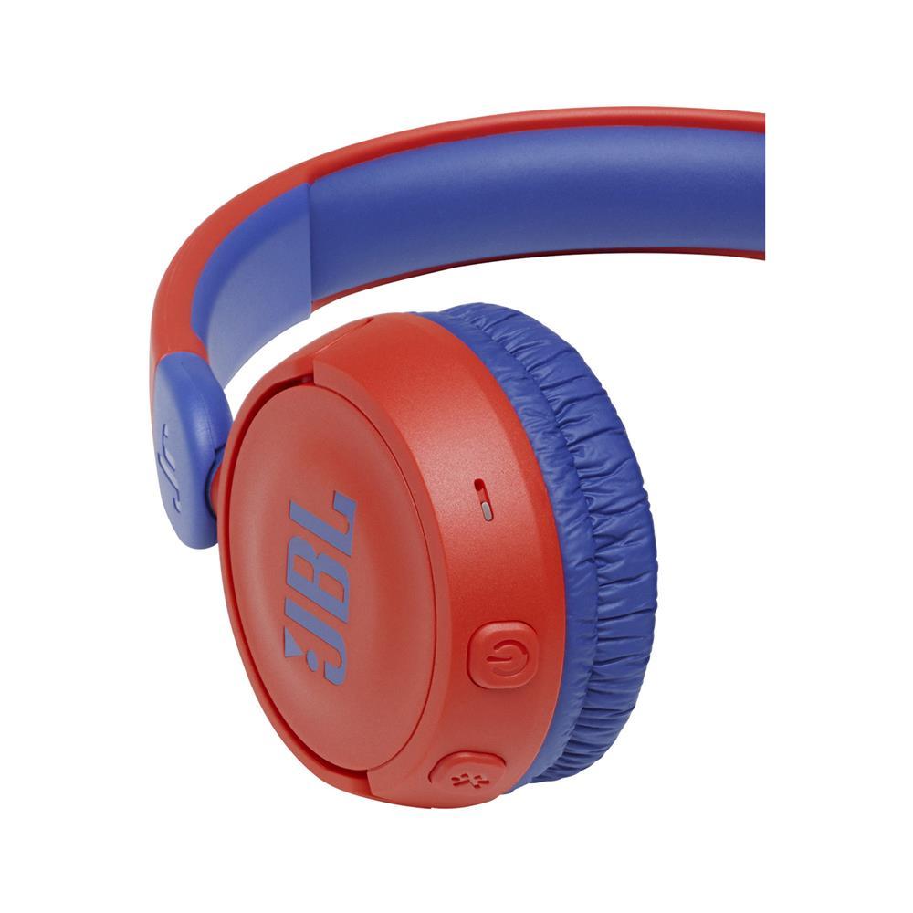 JBL Otroške slušalke JR310 BT
