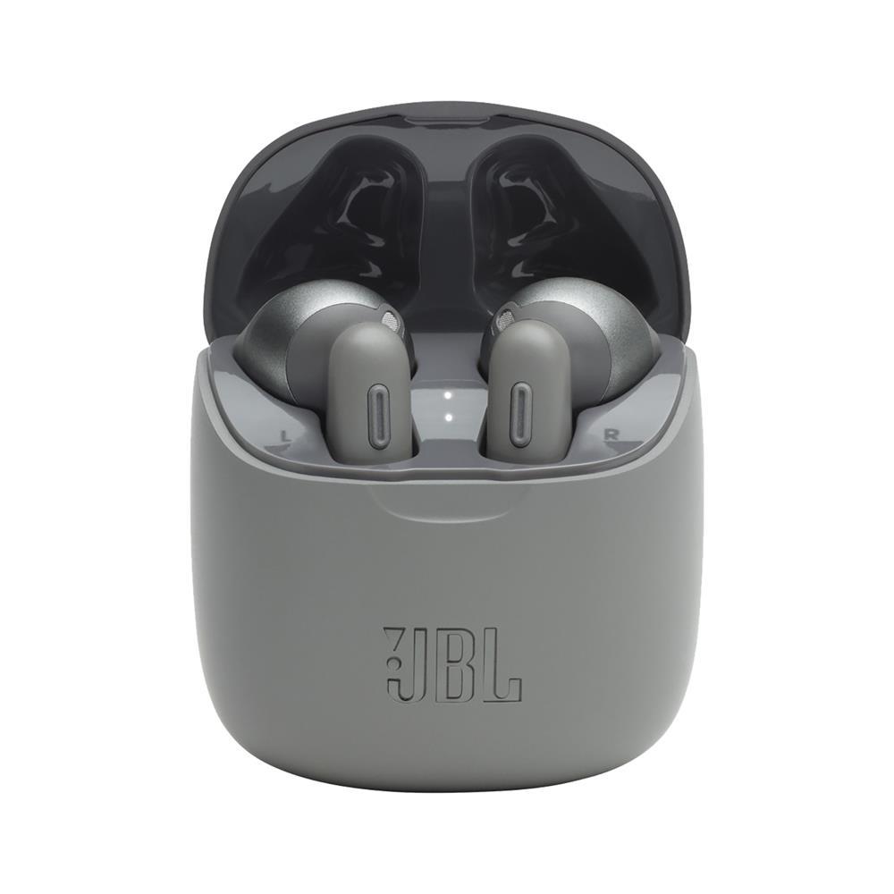 JBL Slušalke T225TWS