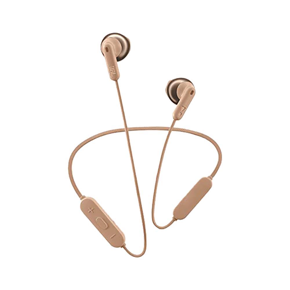 JBL Slušalke T215BT