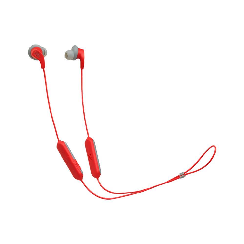 JBL Športne slušalke Endurance Run BT