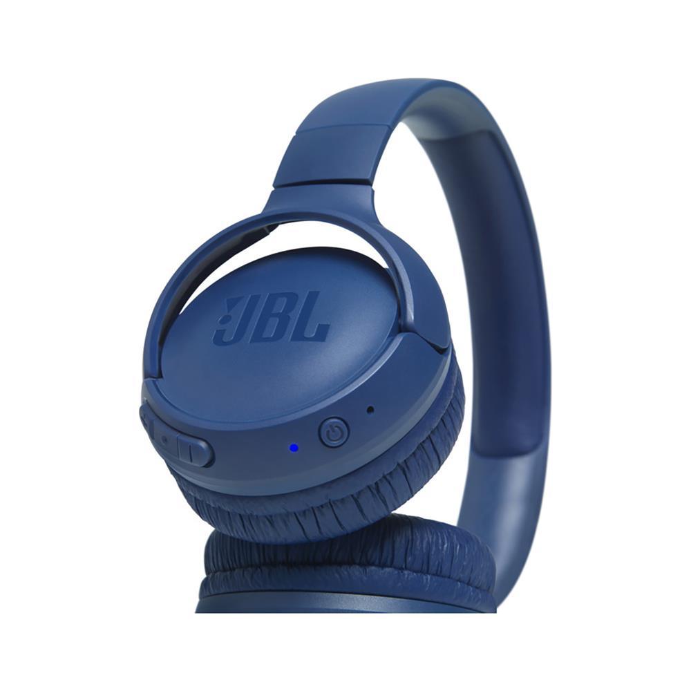 JBL Slušalke TUNE500BT