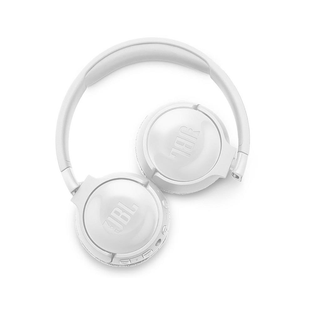 JBL Slušalke T600BTNC