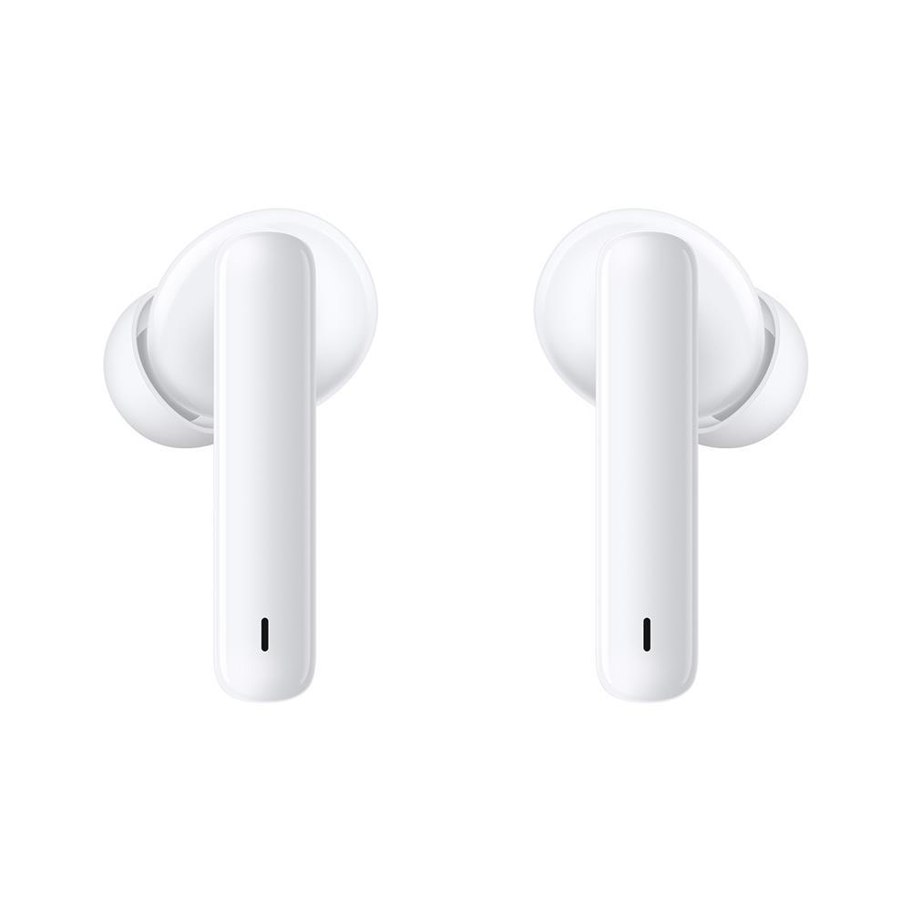 Huawei Bluetooth slušalke FreeBuds 4i