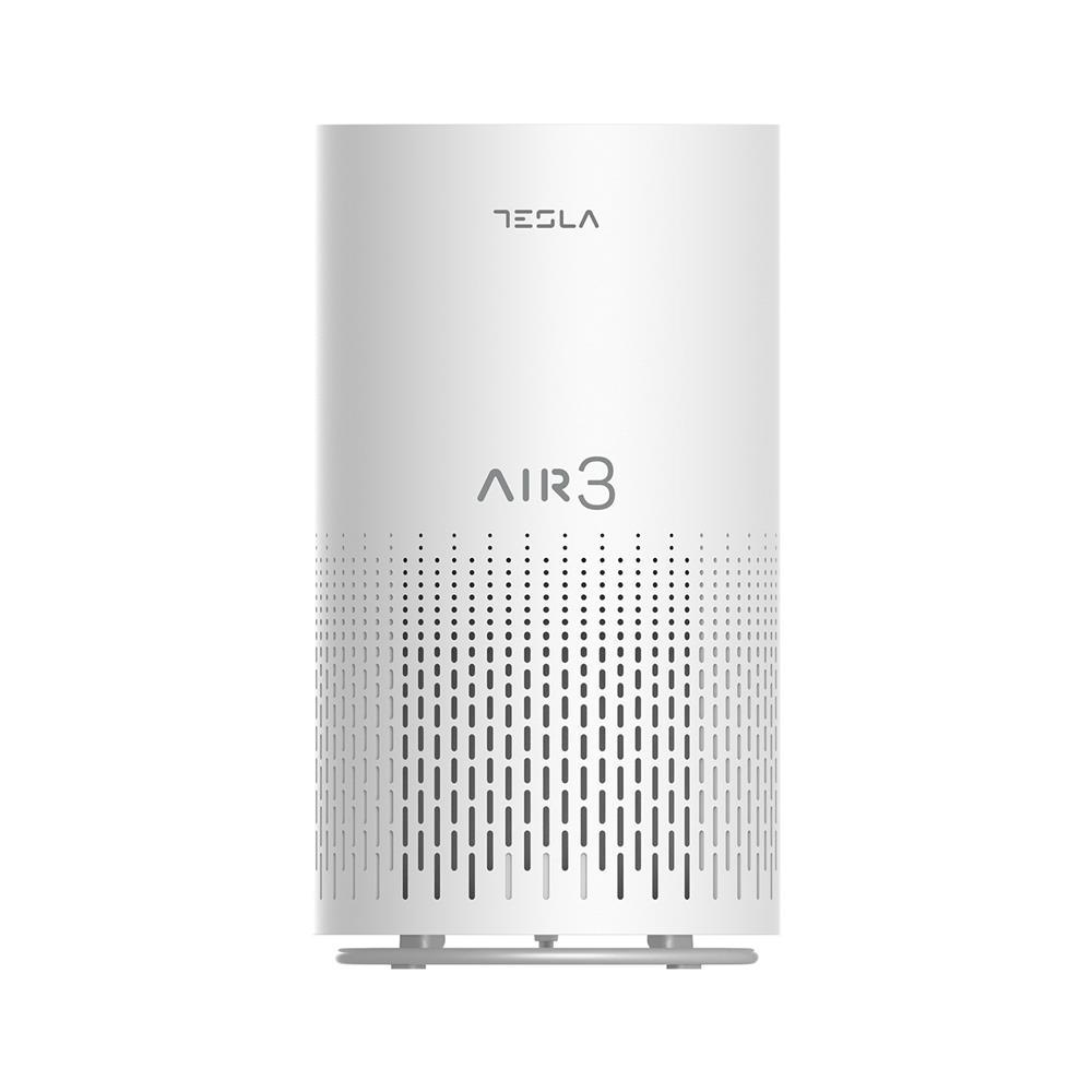 Tesla Čistilec zraka Air3 (TAPA3)