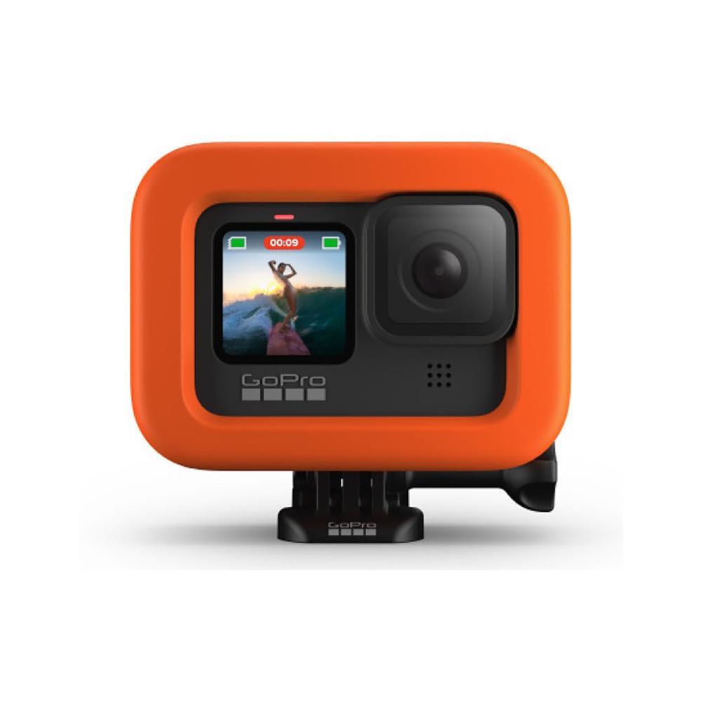 GoPro Floaty za kamero HERO9 (ADFLT-001)