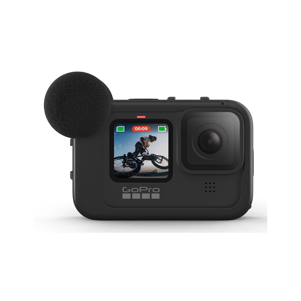 GoPro Media Mod za kamero HERO9 (ADFMD-001)