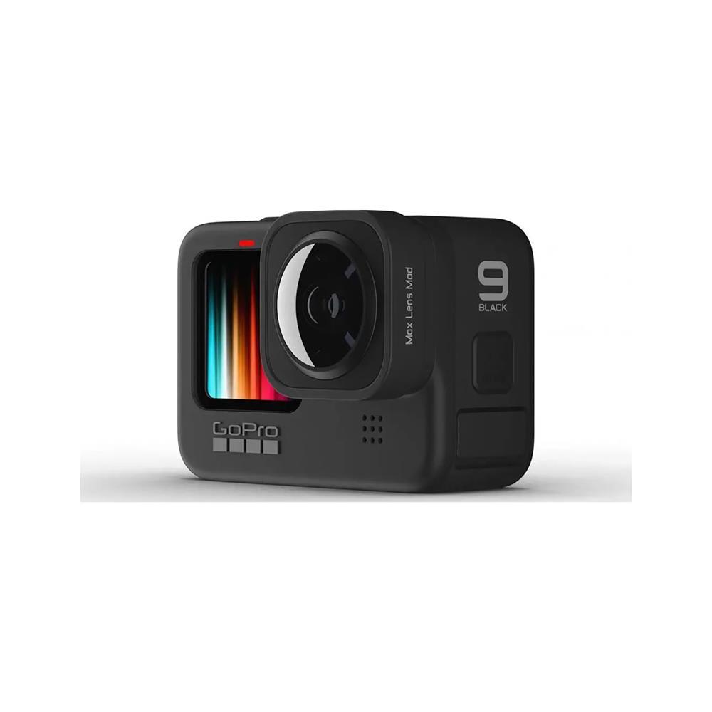 GoPro Leča Max Mod za kamero HERO9 (ADWAL-001)